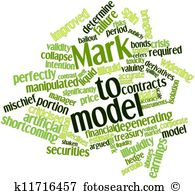 Illiquid Stock Illustration Images. 11 illiquid illustrations.