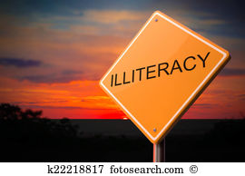 Illiterate Illustrations and Clipart. 22 illiterate royalty free.