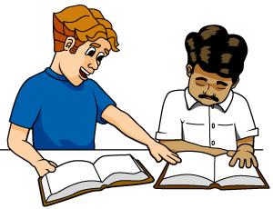 Burninate Language Learning.
