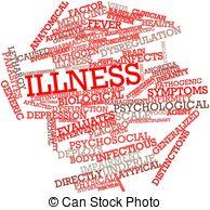 Illness Stock Illustrations. 81,512 Illness clip art images and.
