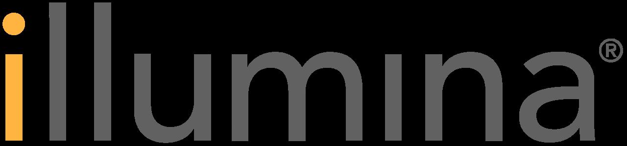 File:Illumina logo.svg.