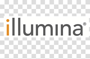 Illumina DNA sequencing Company Massive parallel sequencing.