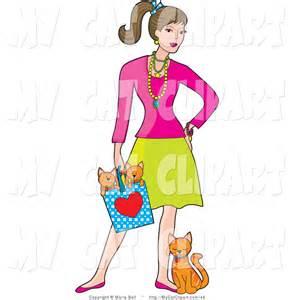Clip Art Woman Wearing Jewelry Clip Art Woman Wearing Jewelry Clip.