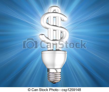 Illuminate Stock Illustrations. 114,066 Illuminate clip art images.