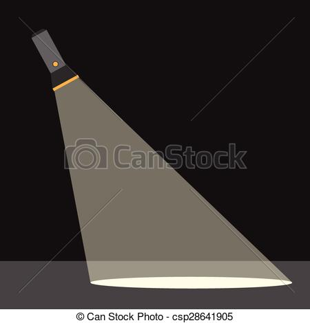 Illuminate Clip Art.