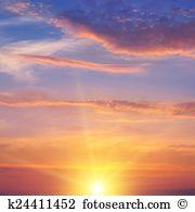 Horizon Images and Stock Photos. 497,100 horizon photography and.