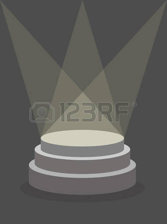 Champion Inside Stock Vector Illustration And Royalty Free.