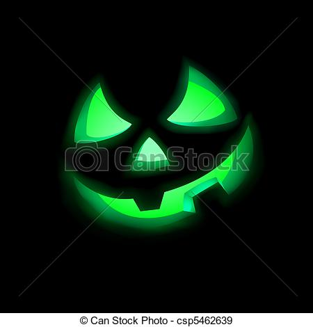 Green Lantern Drawing Clipart.
