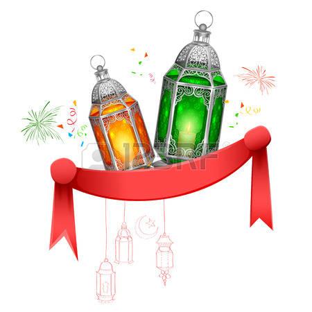 47,420 Lantern Stock Vector Illustration And Royalty Free Lantern.