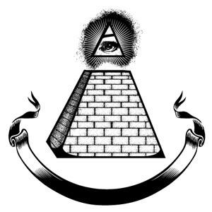 Free Illuminati Cliparts, Download Free Clip Art, Free Clip.