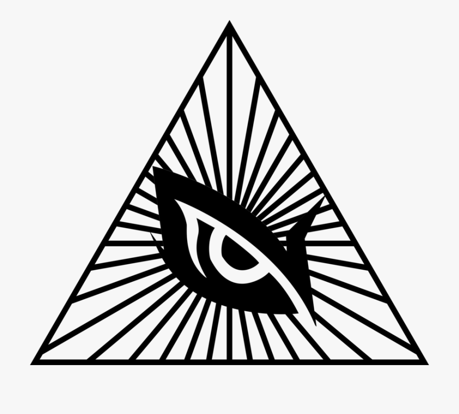 Eye Of Providence Freemasonry.