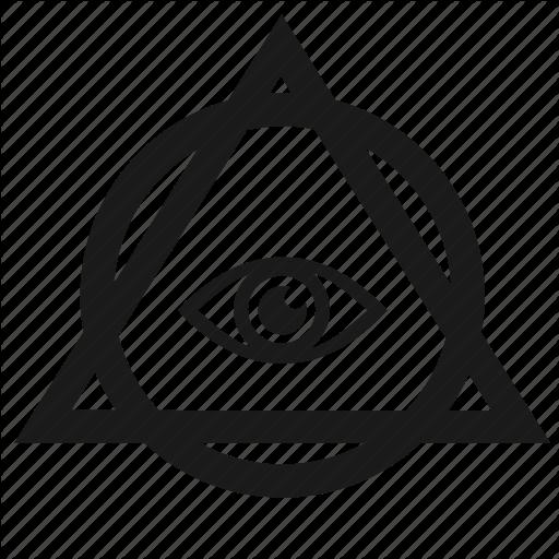 'Illuminati' by Inmotus Design.