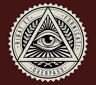 The Illuminati: Real or Fictitious?.
