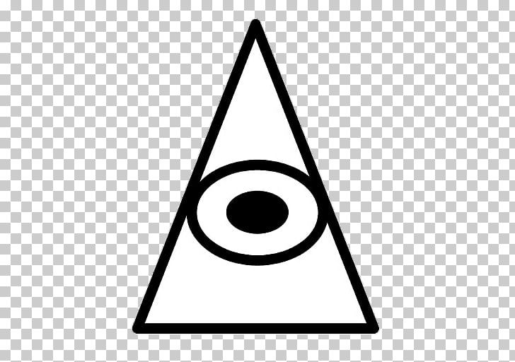 Amazon.com Illuminati Symbol Art , Illuminati Triangle s PNG.