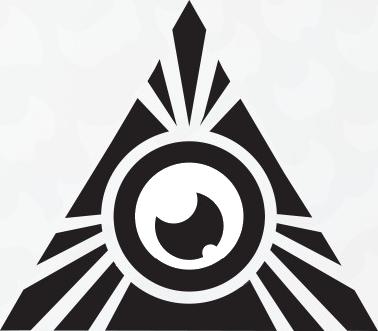 Illuminati.