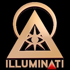 About The Illuminati.