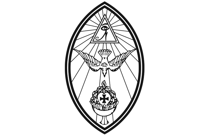 Illuminati: What Is the Illuminati Conspiracy?.