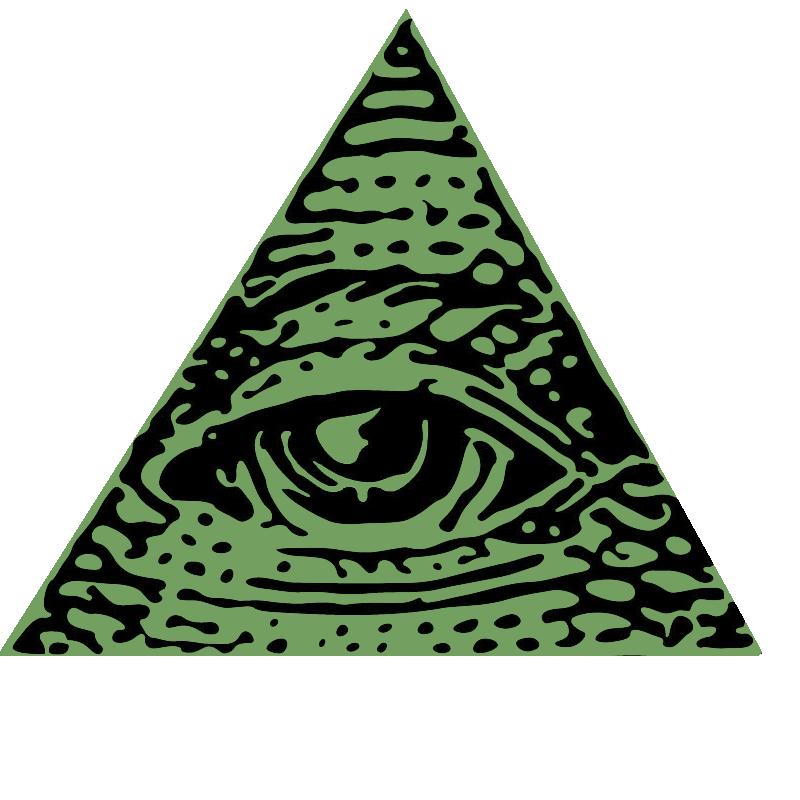 קובץ:Illuminati.