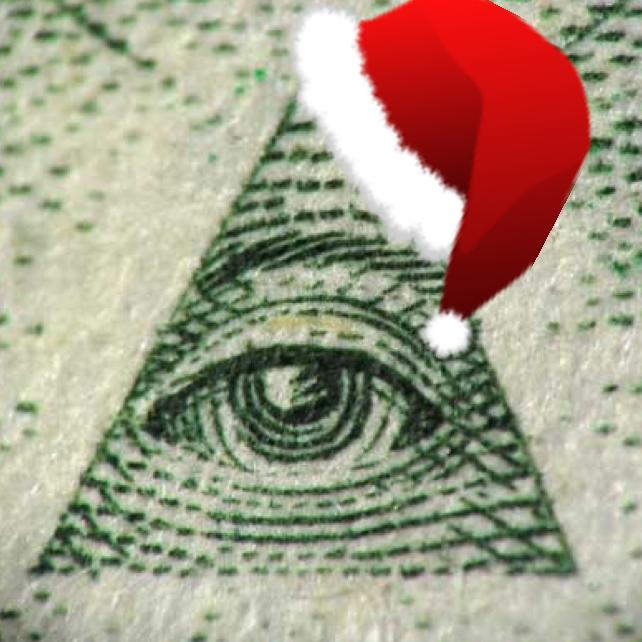 File:Santa illuminati.png.