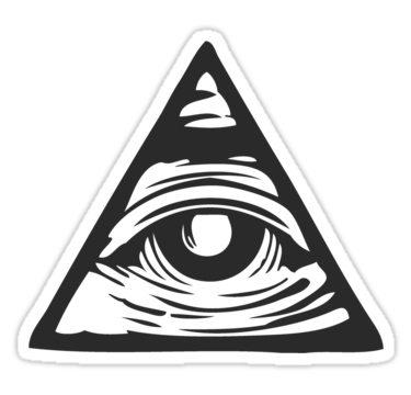 illuminati History.