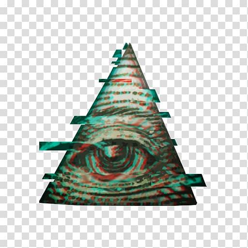 Illuminati T.