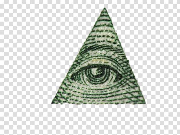 Eye of providence, Illuminati: New World Order Eye of.
