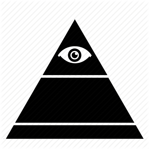 'Illuminati' by Inmotus Design.