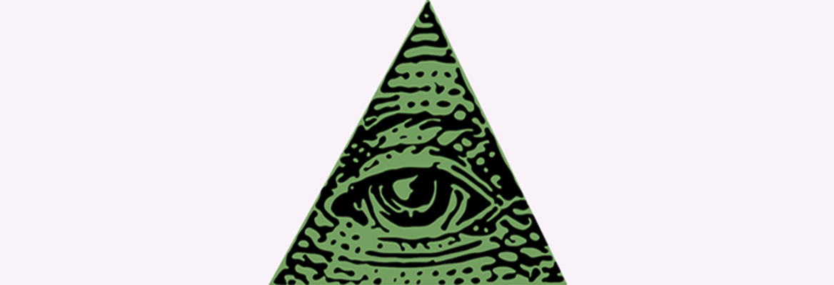 What Are Conspiracy Theories? » IAI TV.