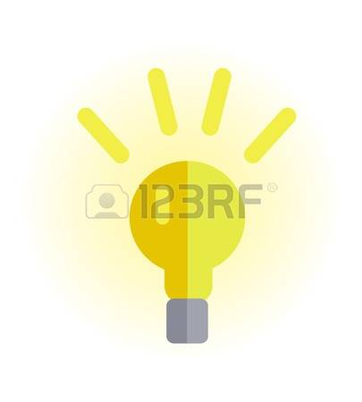 195,279 Illuminating Stock Vector Illustration And Royalty Free.