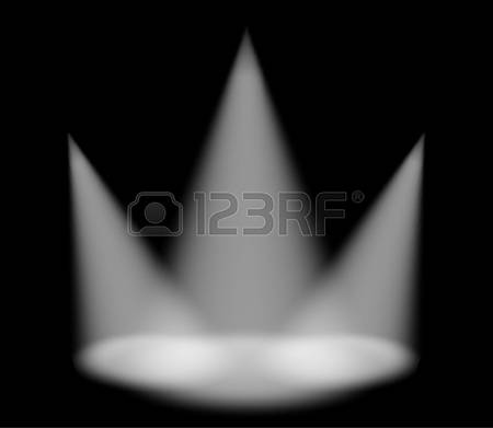 89,677 Illumination Stock Vector Illustration And Royalty Free.