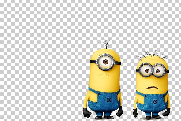 YouTube Film Despicable Me Animation Illumination.