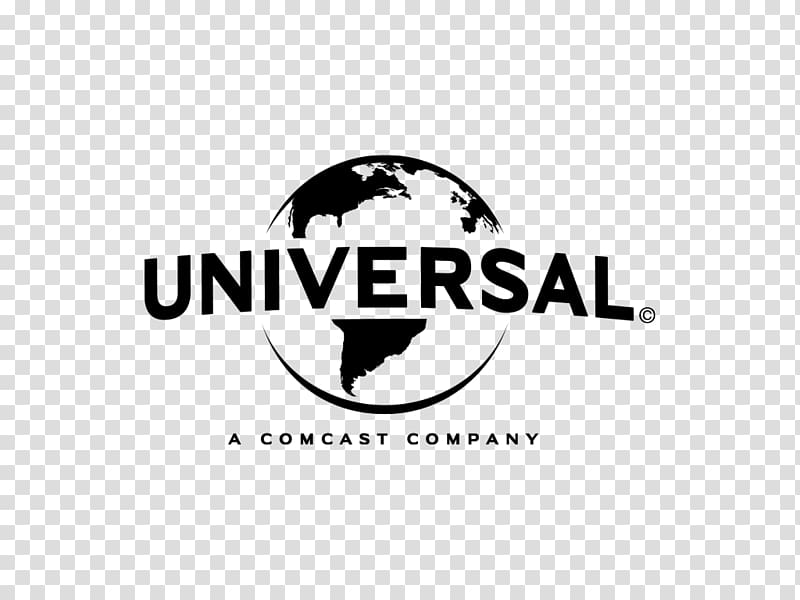 Universal Film studio Illumination Entertainment Logo.