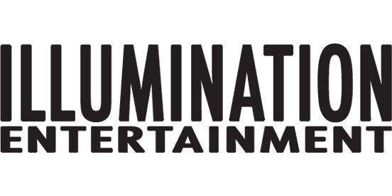 Illumination Entertainment use Adder Technology to address increases.