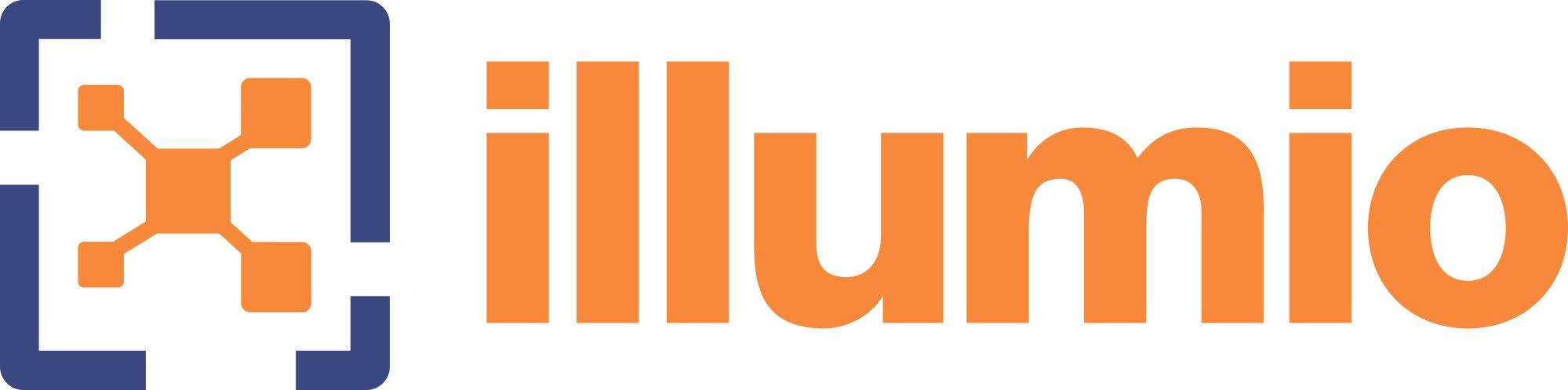 Illumio Media Resources.