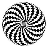 Illusion Clipart.