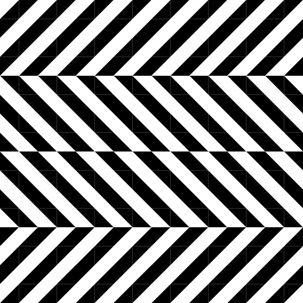 Optical Illusion Clip Art at Clker.com.