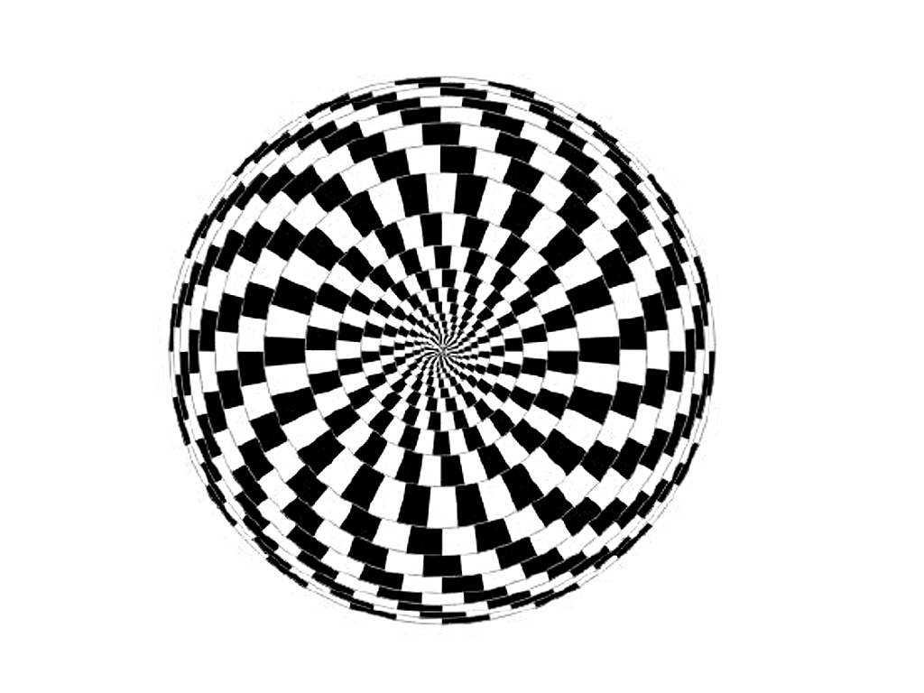 Illusions Clipart Clipground