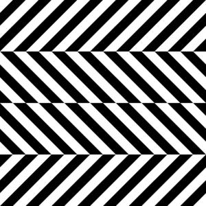 Optical Illusion Clip Art at Clker.com.