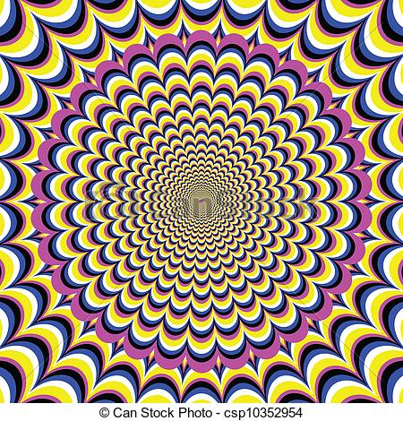 Illusory Vector Clip Art EPS Images. 1,061 Illusory clipart vector.