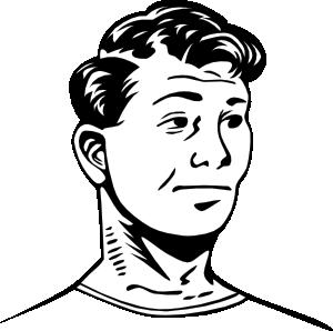 Science Fiction Illustration clip art Free Vector / 4Vector.
