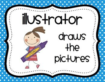 Illustrations clip art.