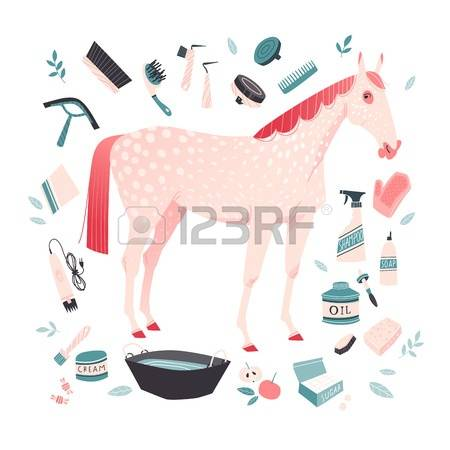 18,358 Illustrative Stock Illustrations, Cliparts And Royalty Free.