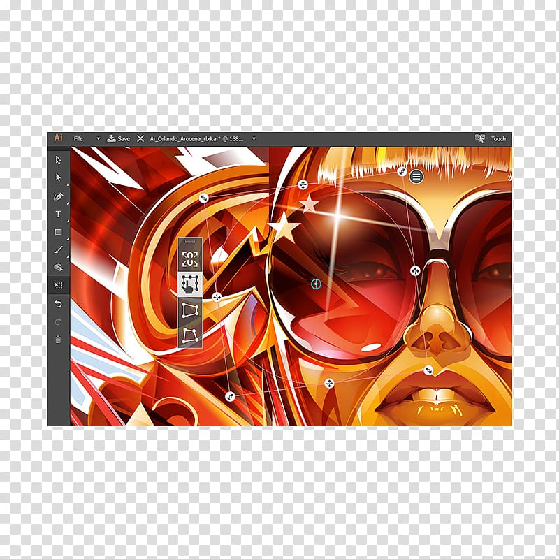 Adobe Illustrator Adobe shop CC Adobe Systems Illustrator CC.