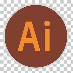 49 adobe Illustrator Cc PNG cliparts for free download.