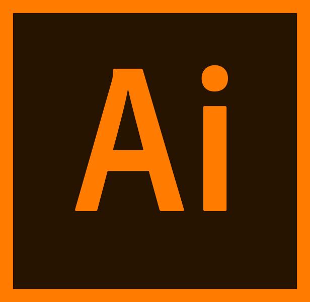 File:Adobe Illustrator CC icon.svg.