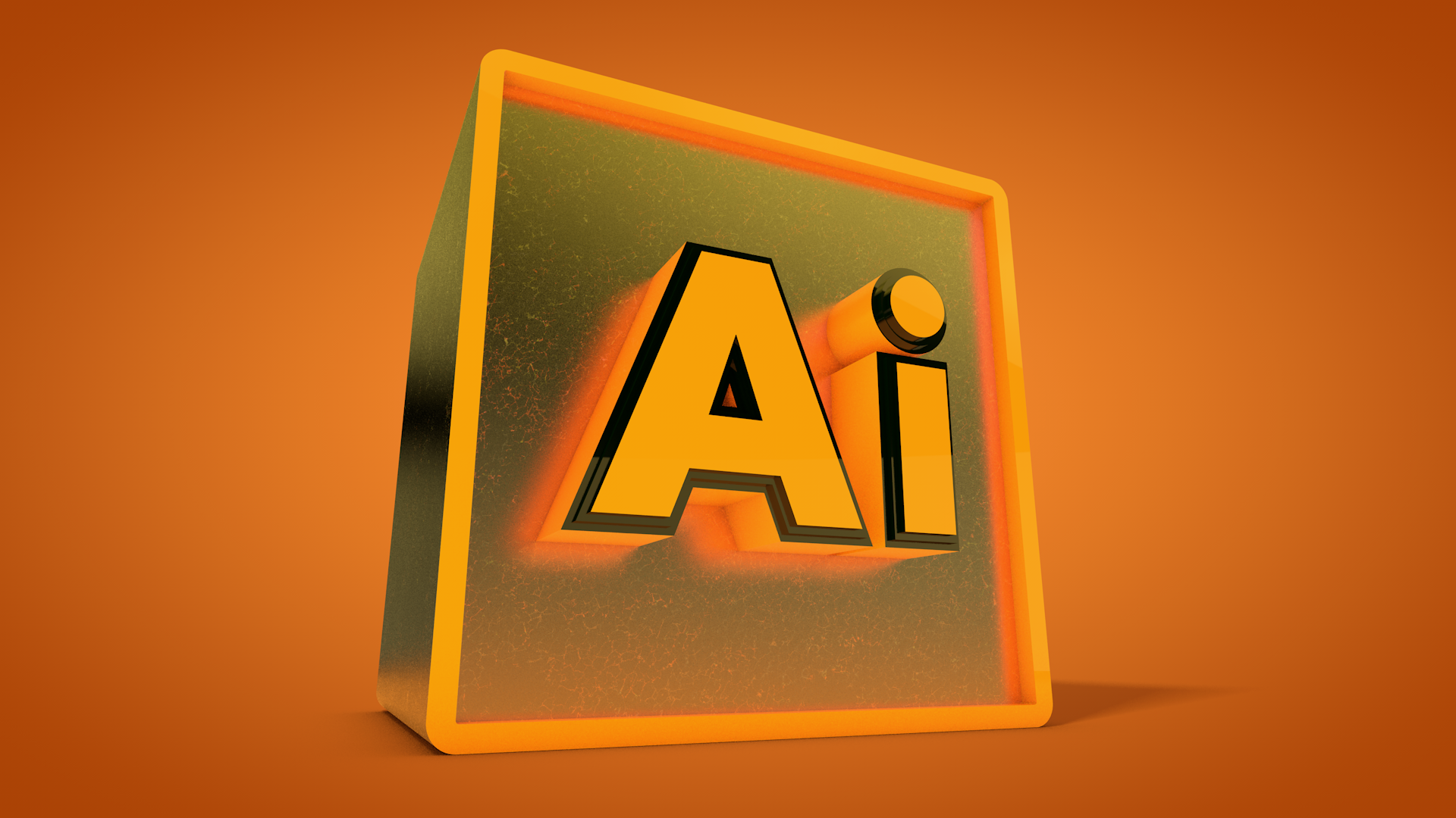 Top 5 Hidden Features of Adobe Illustrator CC 2015 — Motion Tutorials.