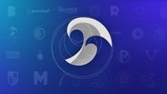 Logo Design Mastery In Adobe Illustrator.