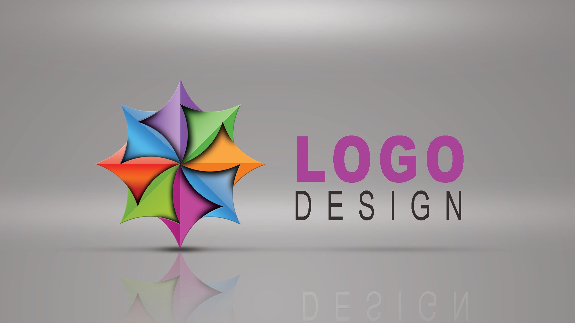 10 Best Logo Design Tutorials & Courses Online — 2019.
