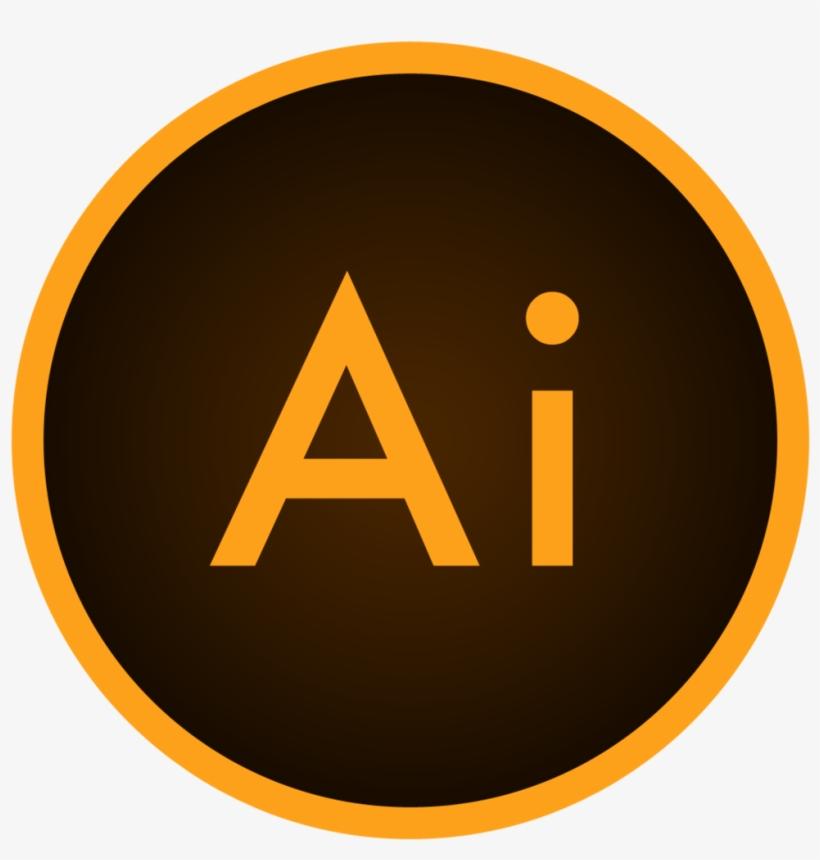 Adobe Illustrator Logo Png.