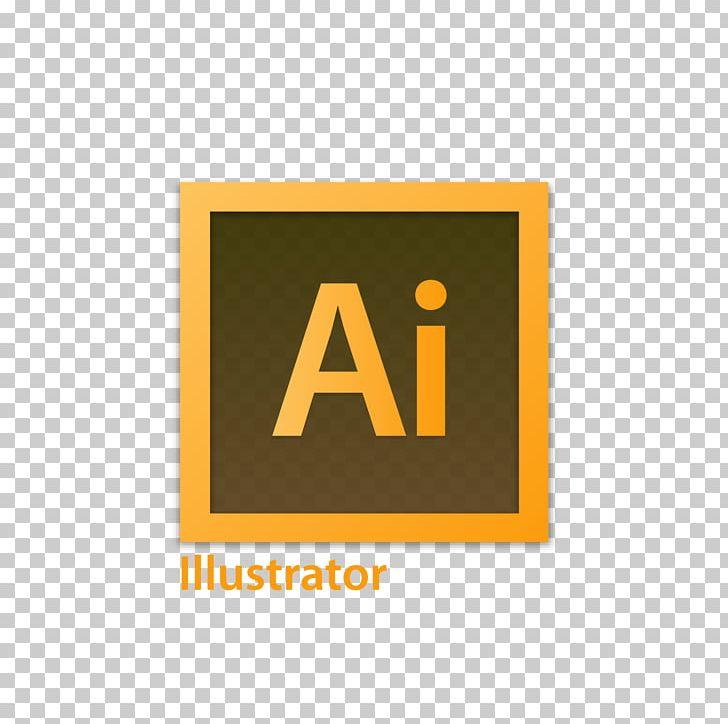 Adobe Illustrator Brand Logo Product Design PNG, Clipart, Adobe.